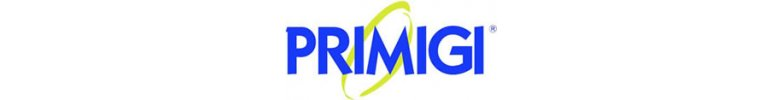 Primigi Waterproof
