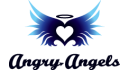 Angry Angels