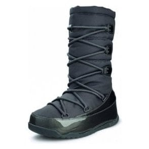 Blizzboot Gunmetal Waterproof Boot