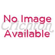 Morine 1-E Black Patent Girl's Shoe