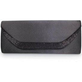 Honor ZLR365 Black Glitzy Handbag