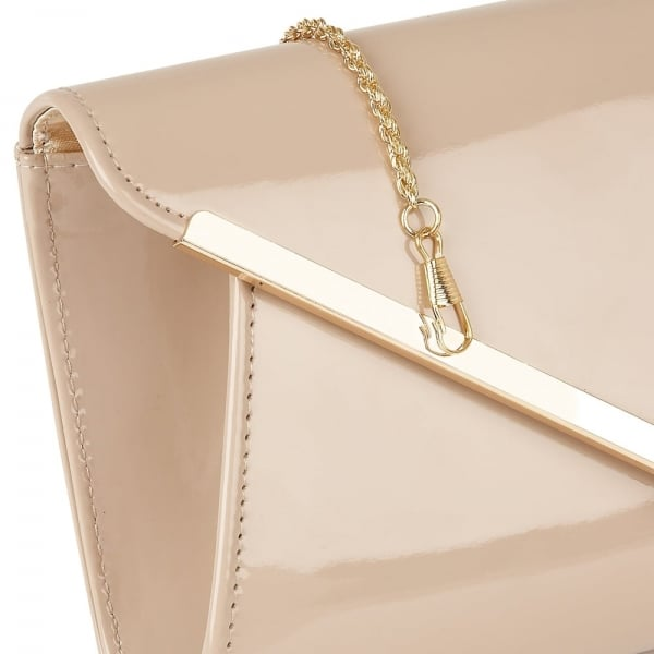 Sex Nude Clutch Bags Images