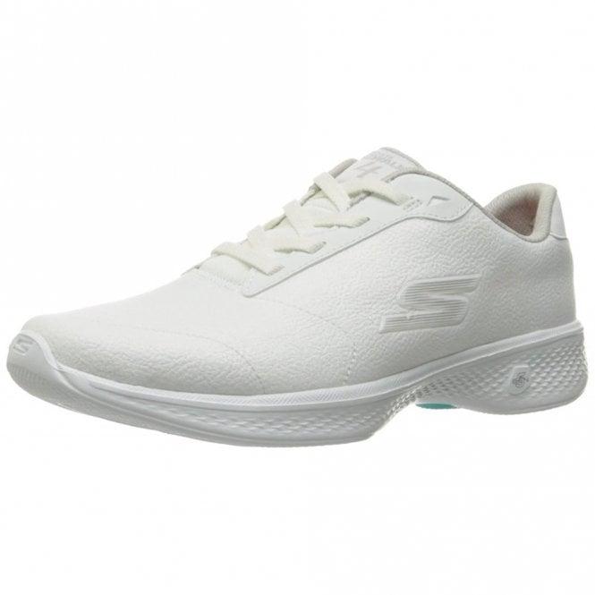 Performance  Go Walk 4 Premier White 25b8a8d77acb5