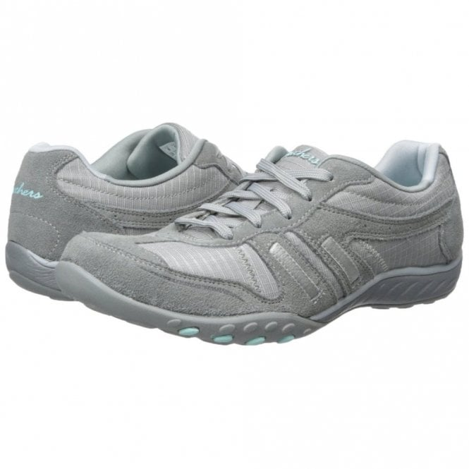 skechers relaxed fit breathe