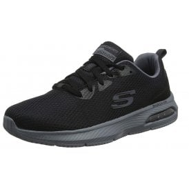 Skechers Men USA DELSON FONZO Sneakers Men schoes Taupe